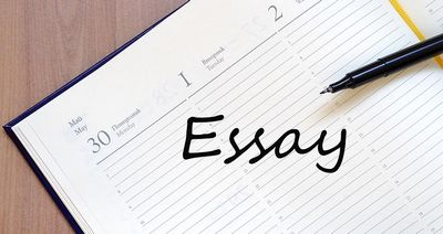 The Trustworthy to Goodness Honest truth on Cheap Dissertation Assistance end up